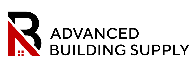 Advanced Building Supply